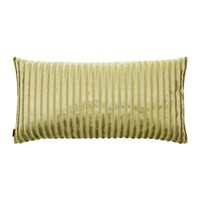 Missoni Home Coomba Cushion T65 30X60cm