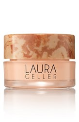 Laura Geller Beauty 'Baked Radiance' Cream Concealer Porcelain
