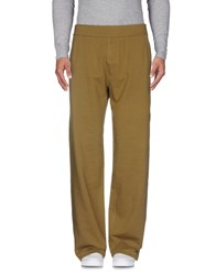 Prana Trousers Casual Trousers