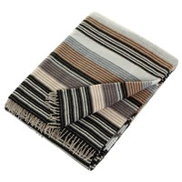 Missoni Home Erode Throw T42 130X190cm