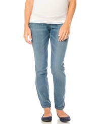 Motherhood Maternity Relaxed Fit Jeans
