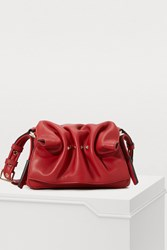 Valentino Bloomy Small Bag