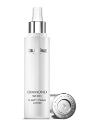 Natura Bisse Diamond White Clarity Toning Lotion 200 Ml