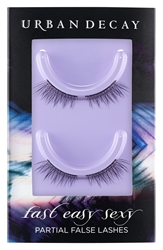 Urban Decay 'Fast Easy Sexy Instalush' Partial False Lashes