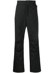 Woolrich High Waisted Ski Pants 60