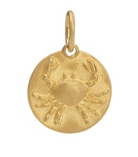 Annoushka Mythology Cancer Pendant Female