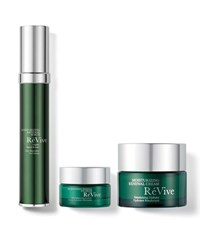 Revive Limited Edition Renewal Revitalizing Collection 580 Value