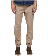 Jack Spade Twill Courtside Pants