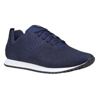 Timberland Retro Runner Trainers Navy