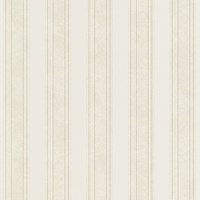 Versace Creamy Barocco Stripe Wallpaper Cream Beige 93589 1