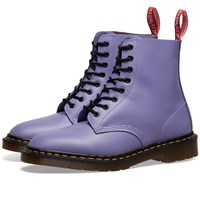 Dr. Martens X Undercover 1460 Boot W Purple