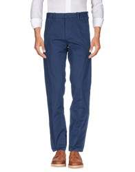 Outerknown Casual Pants Dark Blue