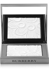 Burberry Beauty Fresh Glow Highlighter White No.01