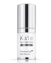 Kateceuticals Contouring Eye Serum 15 Ml Kate Somerville