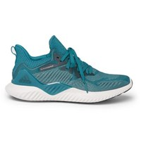 Adidas Alphabounce Beyond Mesh Sneakers Blue