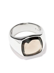Tom Wood Shelby Ring 60