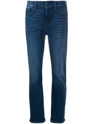 7 For All Mankind Relaxed Skinny Fit Jeans 60
