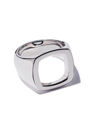Tom Wood Cushion Open Ring Unavailable