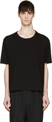 Phenomenon Black Team Big T Shirt