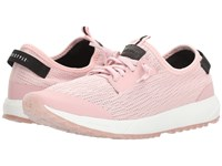 Coolway Tahali Bsc Pink Women's Shoes