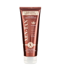 Xen Tan Xen Tan Dark Lotion Absolute Luxe 236Ml Darklotionluxe