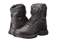 Magnum Response Iii 8.0 Black Men's Work Boots