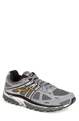 Men's Brooks 'Beast 14' Running Shoe
