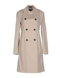 Strenesse Coats And Jackets Full Length Jackets Women