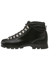 Scarpa Primitive Walking Boots Black