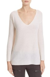 Joie Women's Wei Wool And Cashmere Sweater