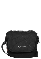 Vaude Agapet Across Body Bag Black