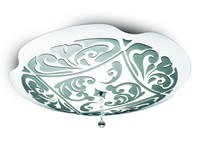 Leucos Charme P Pl Wall Or Ceiling Light