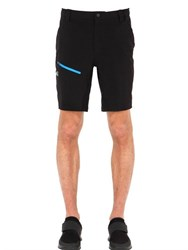 Millet Ltk Activist Stretch Shorts