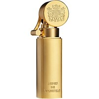 Aedes De Venustas Women's Purse Spray No Color
