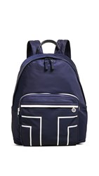 Tory Sport T Backpack Tory Navy