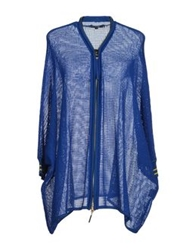 Hotel Particulier Cardigans Blue