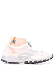 Adidas By Stella Mccartney Adizero Xt Sneakers Multicolour