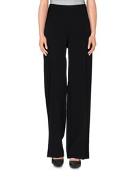 Ean 13 Trousers Casual Trousers Women Black