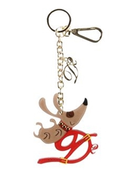 Dsquared2 Key Rings