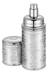 Creed Silver Leather Atomizer