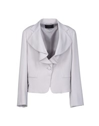 Caractere Suits And Jackets Blazers Women