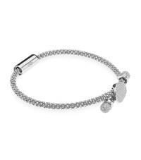 Links Of London Star Dust Toggle Round Bracelet Female