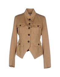 Band Of Outsiders Coats And Jackets Jackets Women