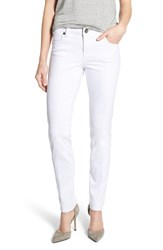Women's Kut From The Kloth 'Diana' Skinny Jeans