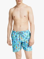 c8ff48946d Men Boardies Swimwear | Trunks & Boardshorts | Nuji