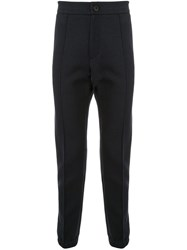 James Perse Raised Seam Trousers 60