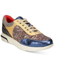 Wanted Hayes Vintage Jogger Sneakers Women's Shoes