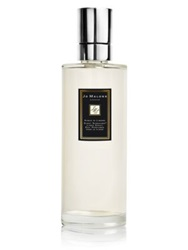 Jo Malone Aqua Di Limone 5.9 Oz. No Color
