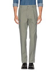 Tod's Trousers Casual Trousers