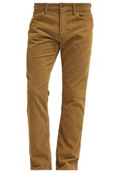 Gap Fill Trousers Antique Gold Beige